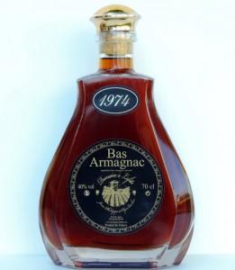 carafe-armagnac-1974