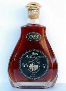 carafe-armagnac-1985