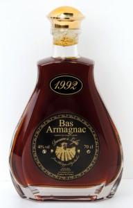 carafe-armagnac-1992