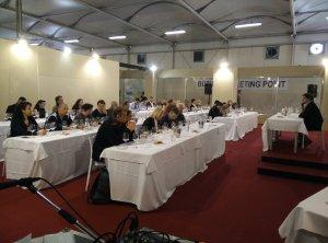 Armagnac Domaine à Lafitte Anton Dmitriev Presentation